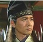 Song of the Prince-Jeong Jae-Kon.jpg