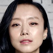 The Good Wife (Korean Drama)-Jeon Do-Yeon.jpg