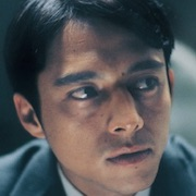 The Third Murder-Shinnosuke Mitsushima.jpg