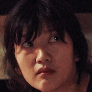 The Wailing-Jang So-Yeon.jpg