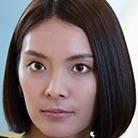 Ubai Ai, Fuyu-Sayaka Akimoto.jpg