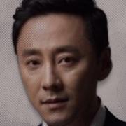 Voice (Korean Drama)-Kwon Hyeong-Joon.jpg