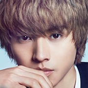 Wolf Girl and Black Prince-Kento Yamazaki.jpg