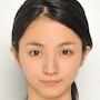 Woman - Japanese Drama-Hikari Mitsushima.jpg