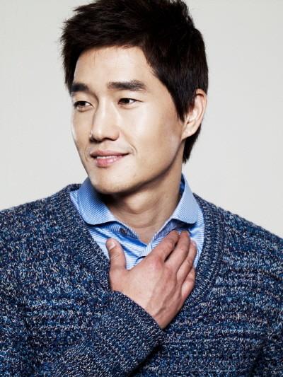 Yoo Ji-tae Yoo_Ji-Tae-p2