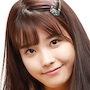 You Are The Best! Lee Soon-Shin-IU.jpg
