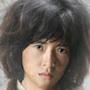 Basketball - Korean Drama-Jung In-Sun.jpg
