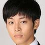 Danda Rin Labour Standards Inspector-Tori Matsuzaka.jpg