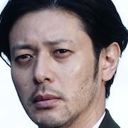 Eerie- Invisible Face-Joe Odagiri.jpg