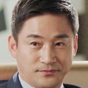 Entertainer (Korean Drama)-Jeon No-Min.jpg