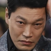 Falsify (Korean Drama)-Choi Gwi-Hwa.jpg