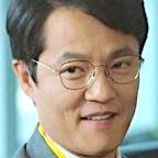 Feel Good To Die-Jo Han-Chul.jpg