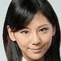 GTO-G-Mariya Nishiuchi.jpg