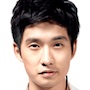God's Quiz Season 3-Ryu Deok-Hwan.jpg