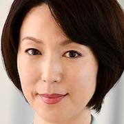 Kekkon Aite-Mayumi Wakamura.jpg