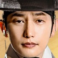 King Maker- The Change of Destiny-Park Si-Hoo.jpg