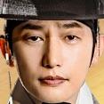 King Maker- The Change of Destiny-Park Si-Hoo.jpg