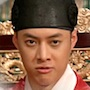King and I-Yoo Dong-Hyuk (1984).jpg