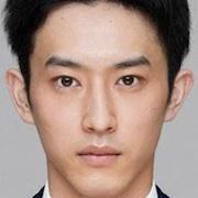 Kyojo 2-Yosuke Sugino.jpg