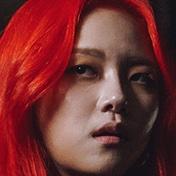 Jung Da-Eun