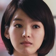 Masters Sun-Jung Ka-Eun.jpg