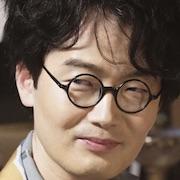 Meiji Kaika- Shinjuro Tanteicho-Yasuhi Nakamura.jpg