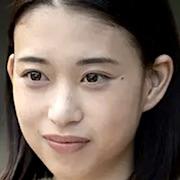 Ryoma Takeuchis Filming Break-Aoi Morikawa.jpg