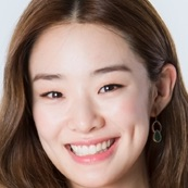 Second To Last Love (Korean Drama)-Stephanie Lee.jpg