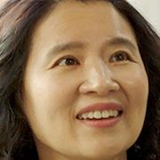 Lee Ji-Hyun