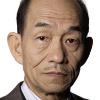 Shinzanmono-Takashi Sasano.jpg