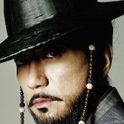 Six Flying Dragons-Kim Myung-Min2.jpg
