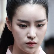 The Treacherous-Lim Ji-Yeon.jpg
