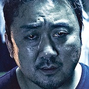 Train to Busan-Ma Dong-Seok-2.jpg