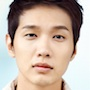 A Thousand Kisses-Ji Hyun-Woo.jpg