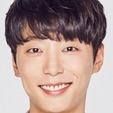 Age of Youth Season 2-Shin Hyun-Soo.jpg