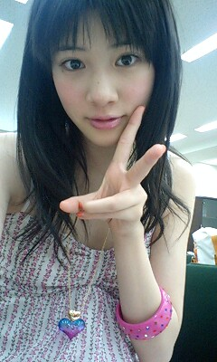 Image:Anri Okamoto.jpg