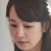 Myung_Se-Bin