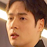 Cheat On Me If You Can-Lee Tae-Gu.jpg
