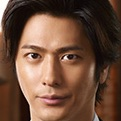 Emergency Interrogation Room (Season 2)-Mokomichi Hayami.jpg