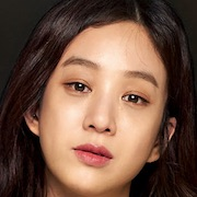 Gate-Jung Ryeo-Won.jpg