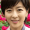 Honey-Shinobu Nakayama.jpg