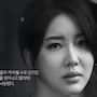I Miss You - Korean Drama-Jang Mi In Nae.jpg