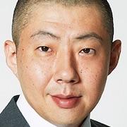 Legal V-YosiYosi Arakawa.jpg