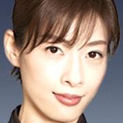 Lifes Punchline-Rio Asumi.jpg