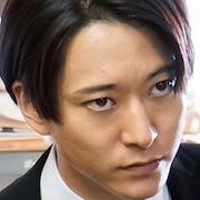 Miyamoto kara Kimi e-Kodai Asaka.jpg
