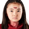 Moribito- Guardian of the Spirit Season 3-Rio Suzuki.jpg