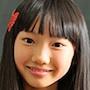 Naniwa Shonen Tanteida-Maika Tarumoto.jpg