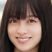 Nemesis-Japanese Drama-Kanna Hashimoto.jpg