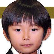 Nikyo Helper-Seishiro Kato.jpg