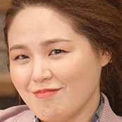 Oh My Baby-Son Hwa-Ryeong.jpg